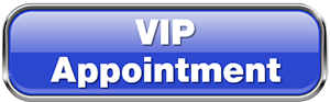 New SRP VIP appointment schedule