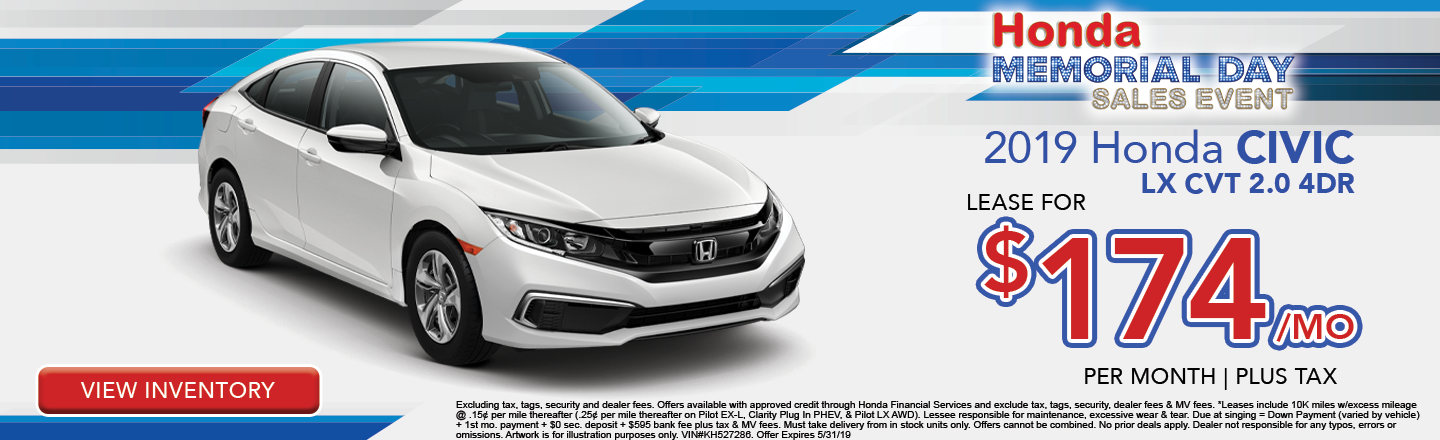New And Used Certified Honda Cars In The Bronx Bronx Honda