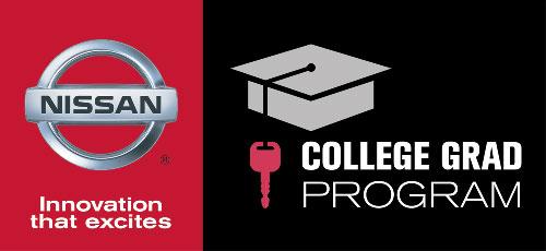 New College Grad Program |  Huge Savings Offer Near Elba, AL