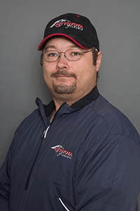 Cory  Neumeyer Bio Image