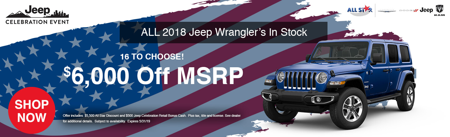 Jeep Dealership Baton Rouge >> Dodge Chrysler Jeep Ram Dealership Baton Rouge La Denham Springs