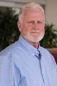 Mike  Brady  Bio Image