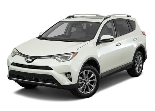 Used RAV4 Special. Click here to take advantage of this offer.