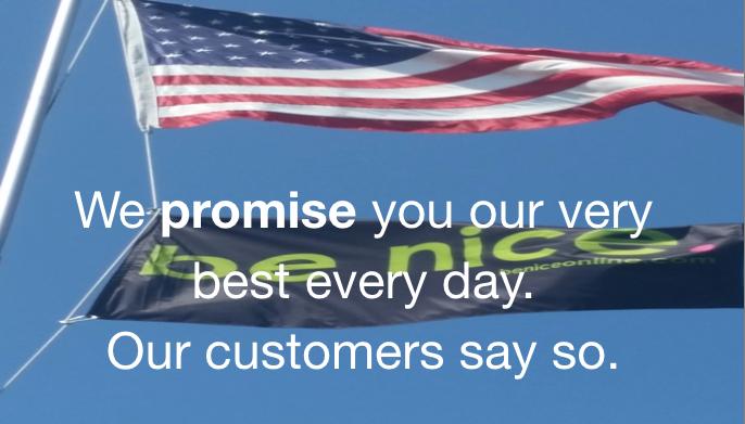 Elhart Promise