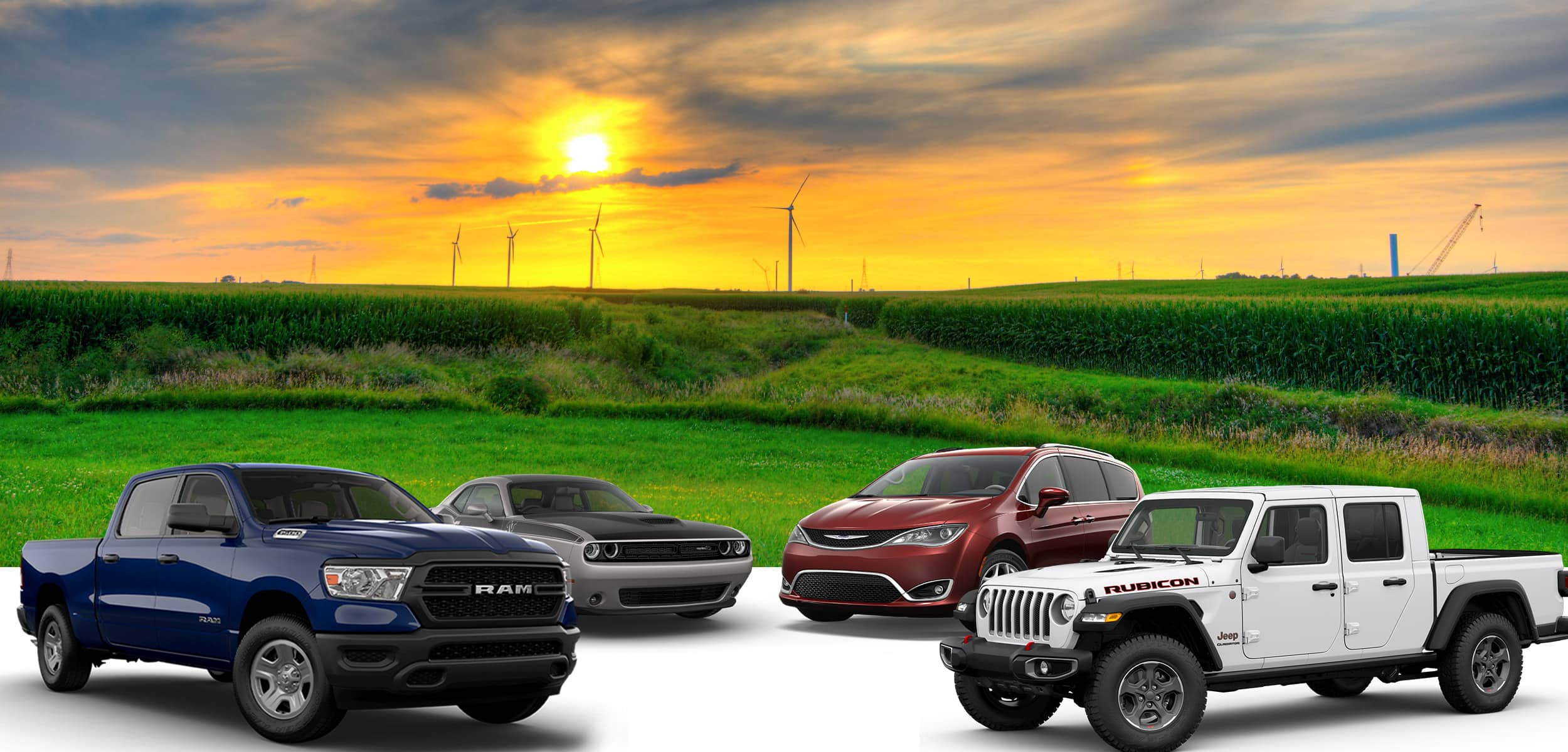Jeep Dealers Near Me >> Community Cdjr Of Martinsville In New Used Car Dealer