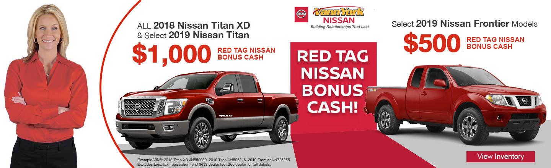 Vann York Nissan >> Nissan Dealer In High Point Nc Serving Greensboro And Winston Salem