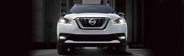 2019 Nissan Kicks For Sale In Bellingham, WA