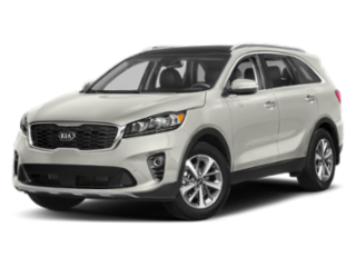Lease Specials Near Me >> Kia Lease Specials Near Wayne New Car Financing Near Me Nj