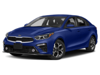 2019 forte s