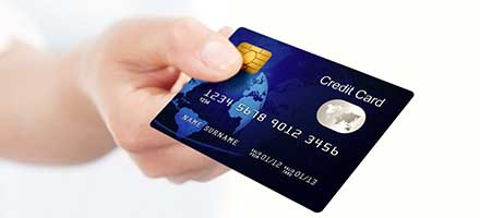 UP TO $100 STATEMENT CREDIT