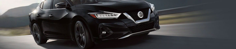 Car Lots In Kenner >> New Car Dealership Near Kenner La L Premier Nissan Of Metairie