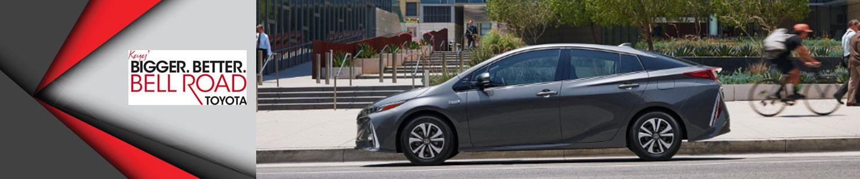 Toyota Accessories for Sale in Phoenix near Glendale, AZ