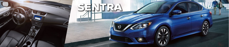 2019 Nissan Sentra | Matt Bowers Nissan NOLA