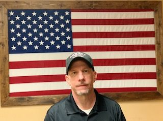 Dennis Heckler Bio Image