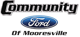 Ford Dealers Indianapolis >> Community Ford Of Mooresville In New Used Car Dealer