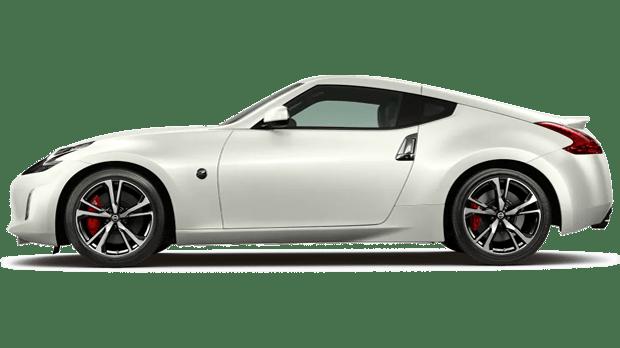 2019 370Z Sport