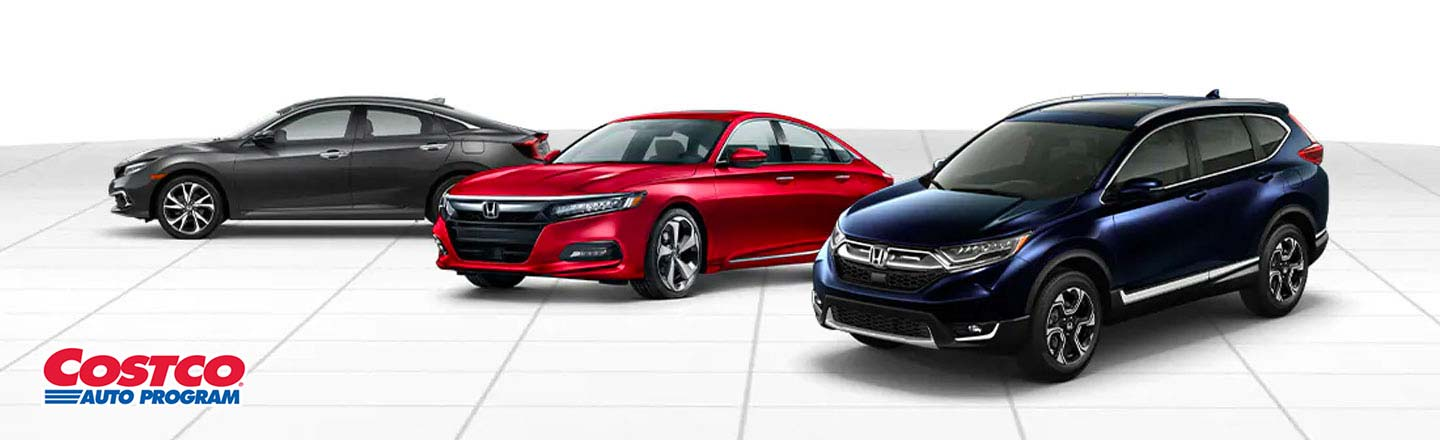 Costco Auto Program >> Costco Honda Auto Program Authorized Dealer Yonkers Honda
