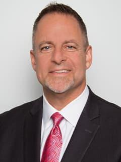 Eric Olsen Bio Image