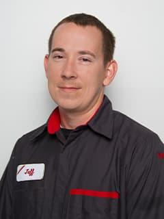 Jeff Bennett Bio Image