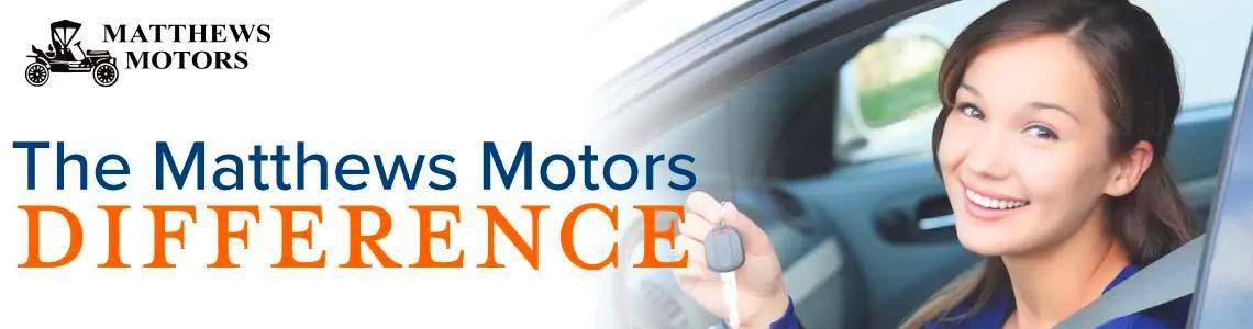 Matthew Motors Goldsboro Nc >> Matthew Motors Difference Wilmington Nc Leland Hampstead