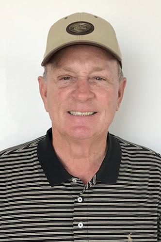 Mickey Atkinson Bio Image