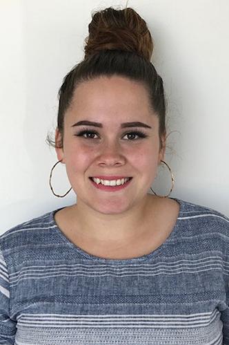 Brooke Callazo Bio Image
