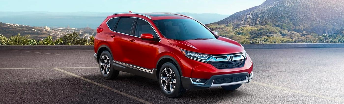 2019 Honda CR-V for Sale in Mesa near Phoenix, AZ
