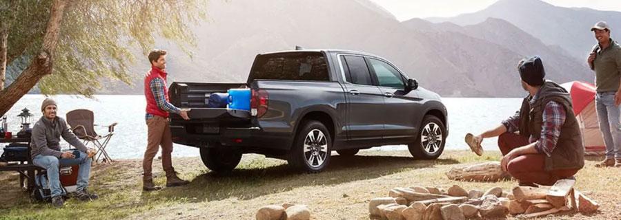 Can I Terminate a Vehicle Lease Early in Santa Rosa, California?