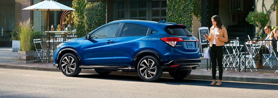 Honda Lease Return Center Frequently Asked Questions