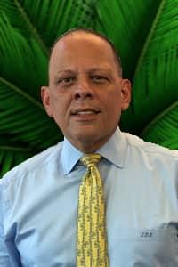 Eduardo Del Rio Bio Image