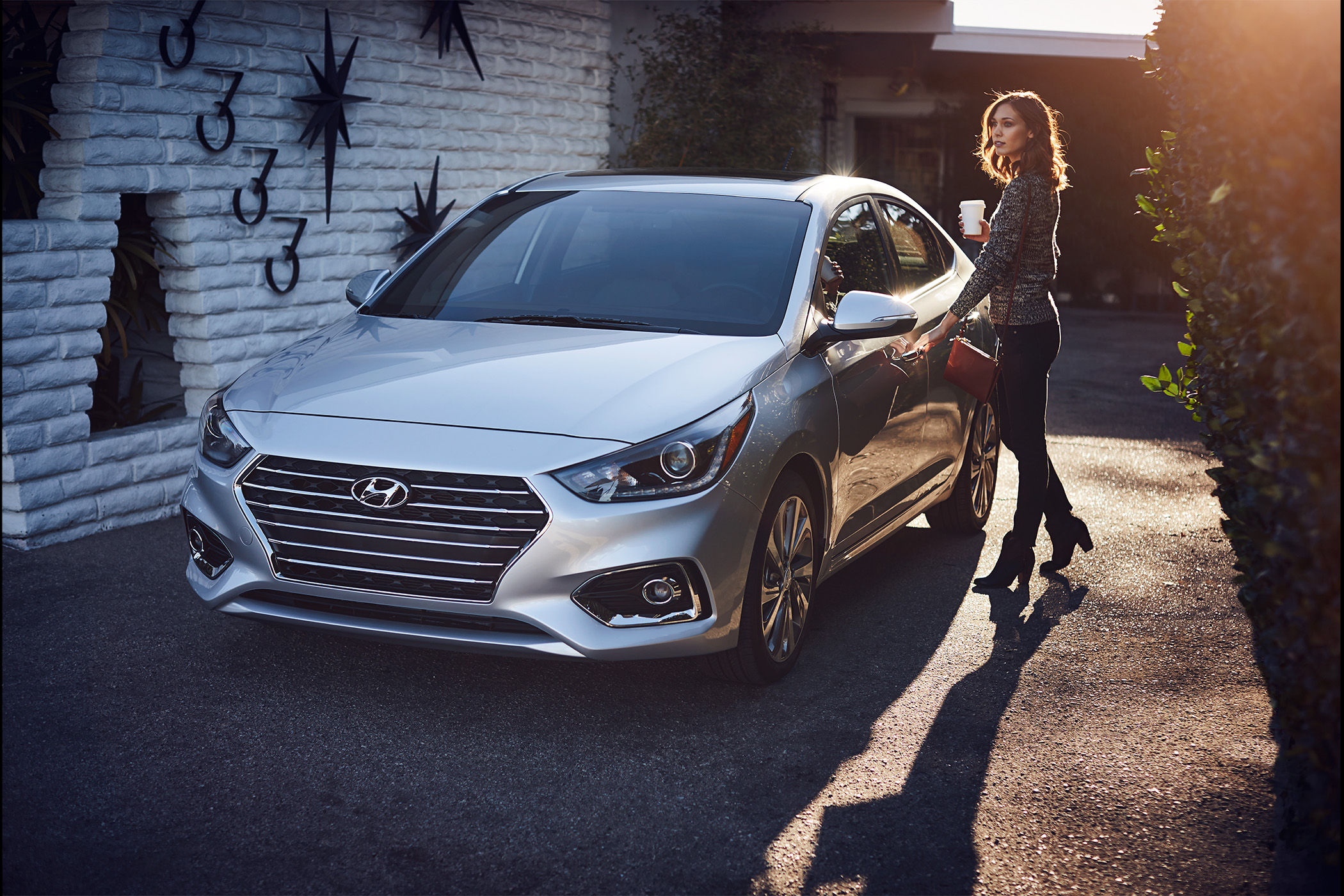when to trade in your vehicle at Freedom Hyundai in Hamburg