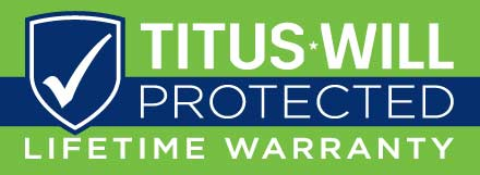 titus-will protected