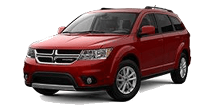 Spirit CDJR 2019 DODGE JOURNEY