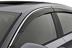 window visors