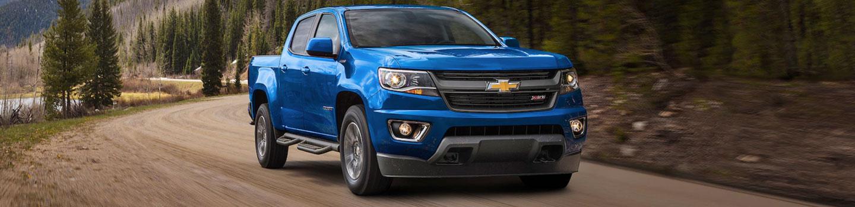 2019 Chevrolet Colorado for sale in Broken Arrow, Oklahoma