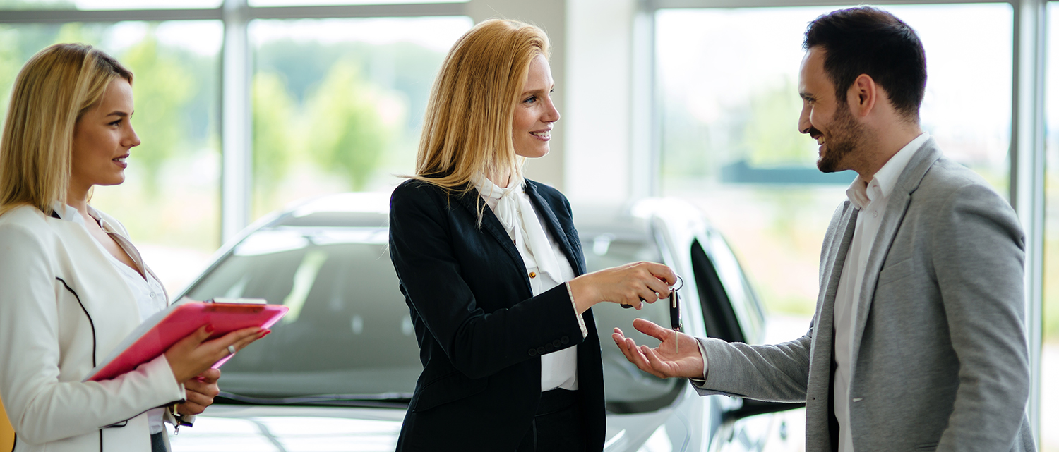 When to Trade in Your Vehicle | Freedom Hyundai of Hamburg