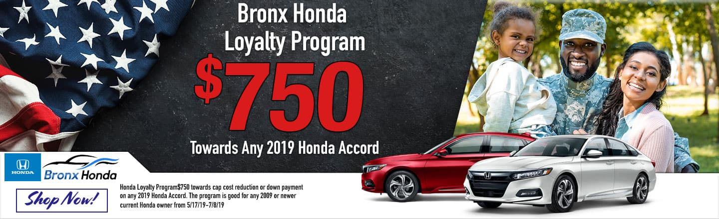 Bronx Car Dealers >> New And Used Certified Honda Cars In The Bronx Bronx Honda