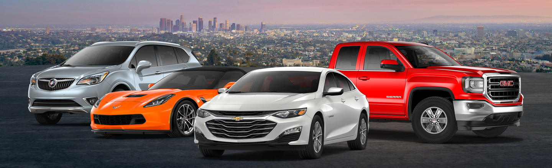 Pembroke, GA Drivers Trust Durrence Layne Chevrolet Buick GMC