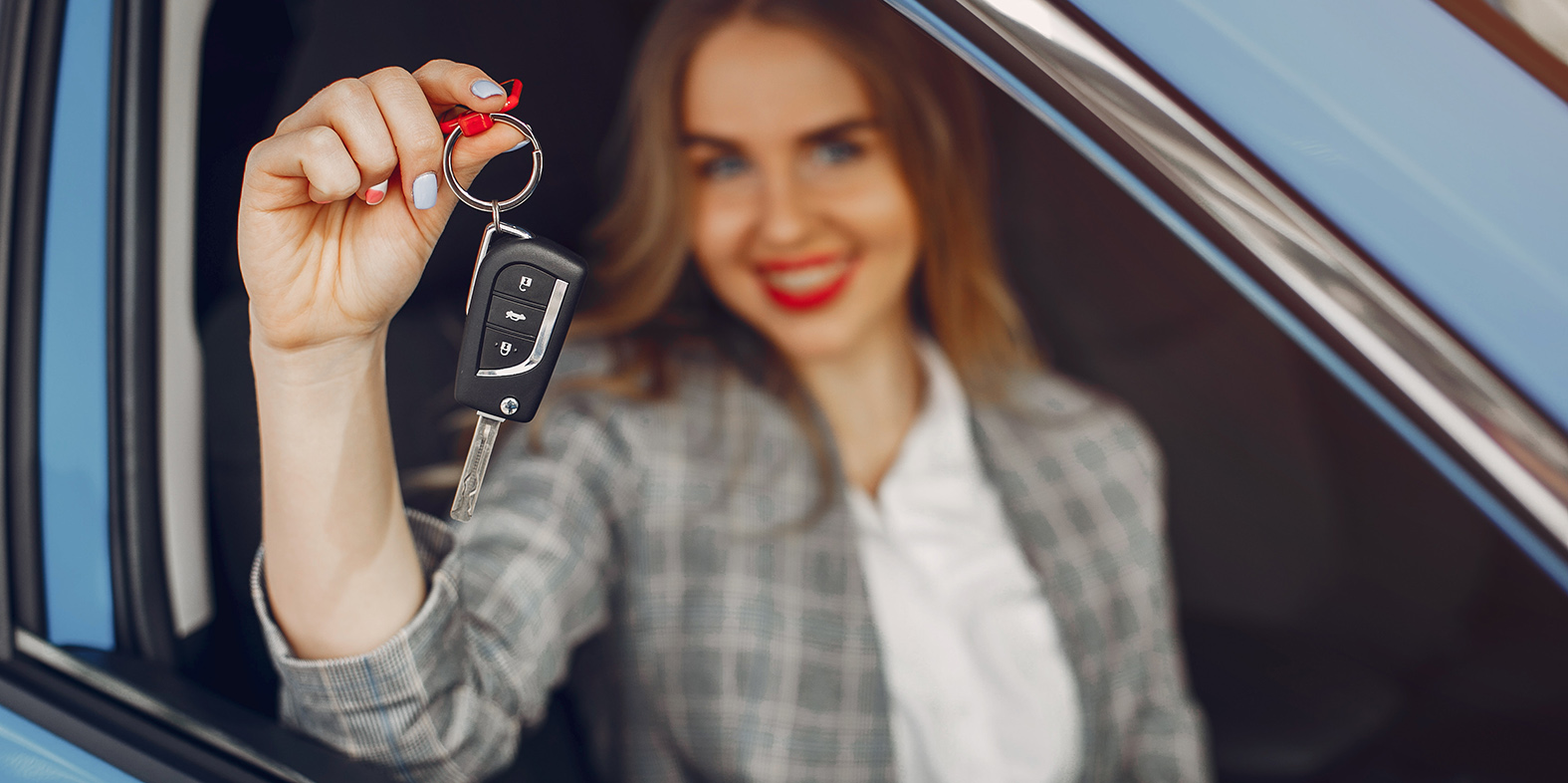 What You Need to Know When Purchasing a Car | Freedom Hyundai of Hamburg