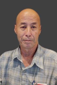 Greg Wong Bio Image