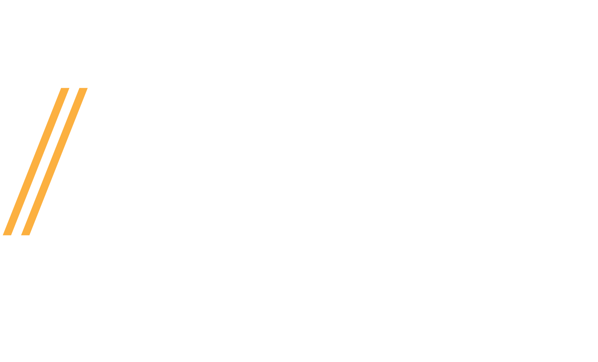 2020 TLX | Oregon Acura Dealers