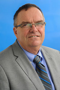Robert Price Bio Image