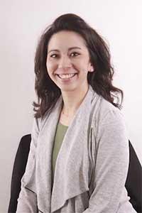 Kathleen  Boone Bio Image