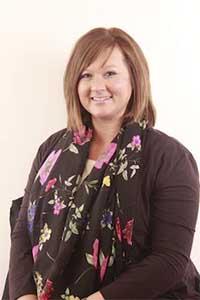 Lindsay  Buehler Bio Image
