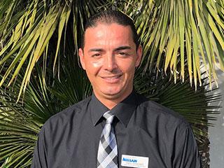 Abel Sanchez Bio Image
