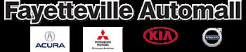 dealer-logo automall