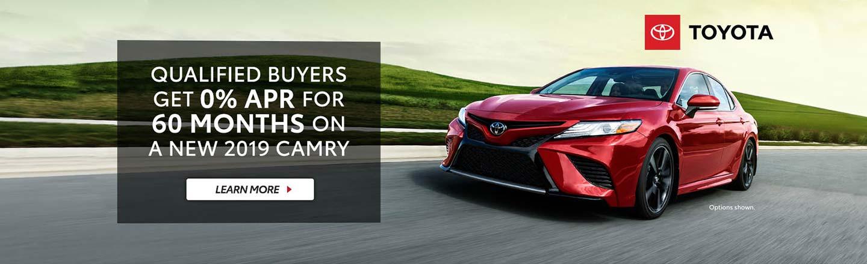 Toyota Dealers In Arkansas >> Mark Mclarty Toyota In North Little Rock Ar New Used Car Dealer