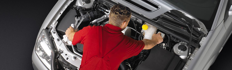 Toyota Service Center Assisting Hermiston, Pendleton & LaGrande, OR