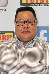 Kevin  Nguyen Bio Image