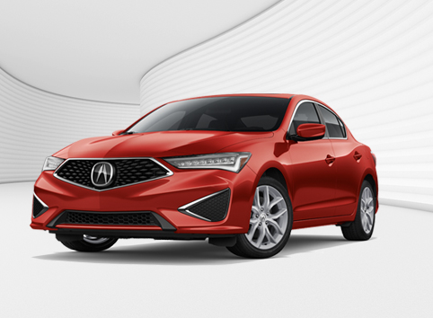Car Lease Deals Near Me >> Acura Lease Deals And Specials In Emmaus Pa Lehigh Valley Acura